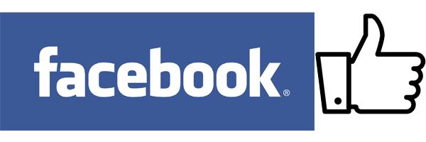 Facebook-Like-Icon-1