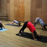 m_yoga3