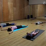 m_yoga4
