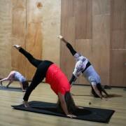 m_yoga2